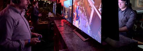 Sony, Ubisoft, Square Enix : ce que nous retenons des conférences de l'E3 2018