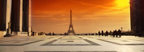 À Paris, la climatisation sera bientôt indispensable pour échapper aux canicules