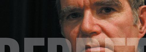 Penser la foi chrétienne après René Girard :un livre remarquable