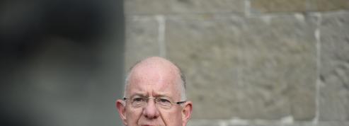 L'Irlande organise un référendum pour supprimer le délit de blasphème