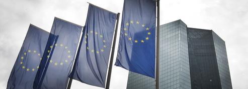 La BCE se prépare à mettre fin à sa politique monétaire généreuse