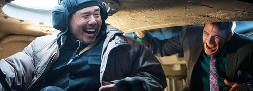 Les dictateurs de Corée du Nord sont-ils toujours les méchants bouffons d'Hollywood ?