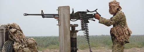 Yémen: la coalition arabe lance la bataille d'al-Hodeïda