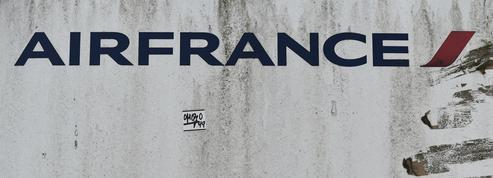 Air France ne va pas échapper à une nouvelle grève
