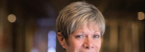 Christine Fumagalli, une innovatrice à la tête du réseau immobilier Orpi