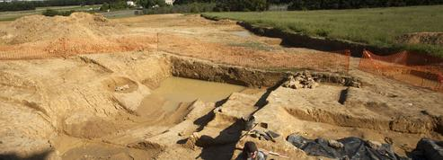 Dépoussiérez vos connaissances avec les Journées nationales de l'archéologie 2018