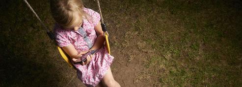 Enfants et pornographie : l'alerte des gynécologues