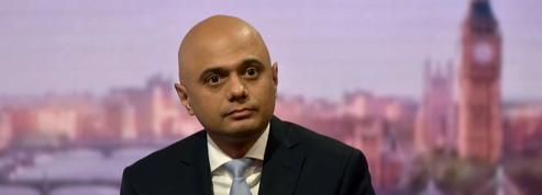 Le Brexit crée des pénuries de main-d'œuvre outre-Manche