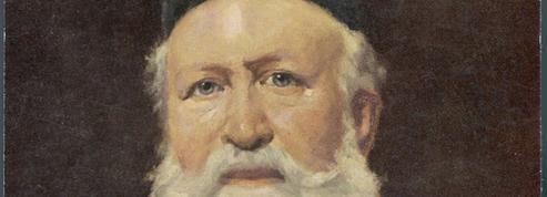 Août 1885 : Un été à Villers-sur-mer avec le compositeur Charles Gounod