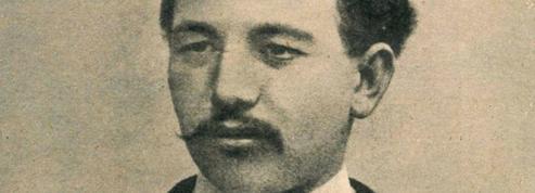 Il y a 100 ans, Jules Durand, le «Dreyfus ouvrier» du Havre est réhabilité