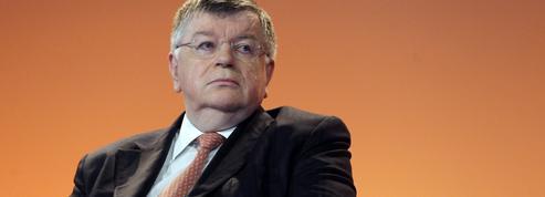 Suicides à France Telecom : l'ex-PDG Didier Lombard renvoyé en correctionnelle
