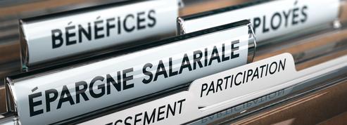 Ce qui va changer pour les salariés et les entreprises avec le loi Pacte