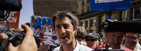 François Ruffin, un insoumis chez les Insoumis