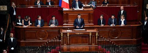 Jean-Pierre Robin : «L'exécutif est en panne de méthode pour réformer les finances publiques»