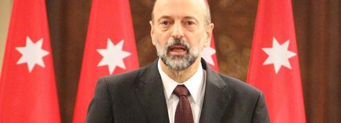 Les pétromonarchies du Golfe au secours de la Jordanie