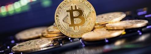 À son tour, la BRI alerte sur les dangers du bitcoin