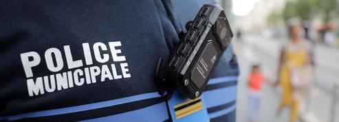 À Nice, un radicalisé interpellé après avoir menacé la police