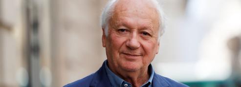 Jean-Marie Cavada: «Dans la création, l'UE ne doit plus se laisser dépouiller»