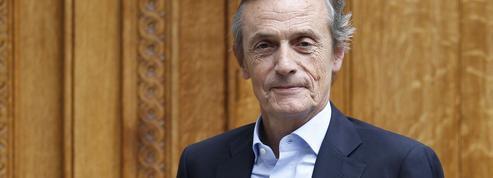Jean-Baptiste Danet:«La loi Pacte prévoit peu de choses pour les entreprises intermédiaires»