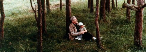 Le Sacrifice ,le dernier songe de Tarkovski