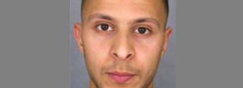 Salah Abdeslam hospitalisé, dispositif de sécurité «maximum»