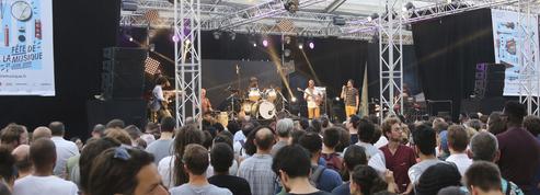 Fête de la musique dans un gouffre, sur un toit, au château... Dix concerts insolites en France