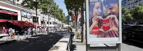 JCDecaux veut s'offrir le premier afficheur australien