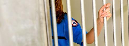 Les détenues de la maison d'arrêt de Mulhouse dénoncent leurs conditions de vie
