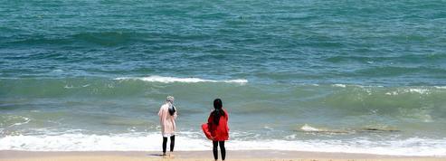 Turquie : l'élan de l'AKP s'essouffle sur les bords de la mer Noire