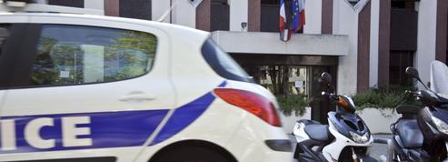 Le «plus important réseau de trafic de stupéfiants» de Marseille démantelé