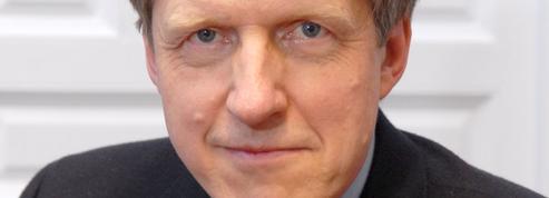 Robert Shiller : «Si la Bourse était facile à prévoir, nous serions tous riches»