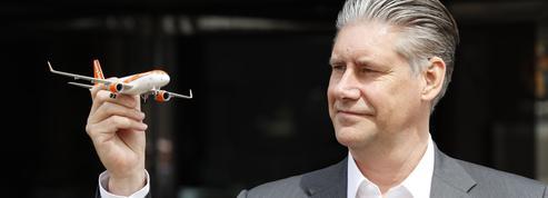 Johan Lundgren : «EasyJet ne se lancera pas dans le long-courrier»