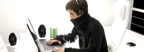 La moitié des dirigeants français mal préparée face à une cyberattaque