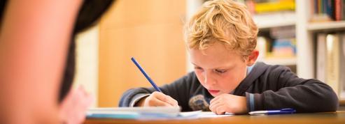 Éducation : de faux dyslexiques?
