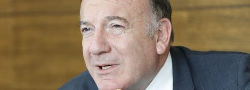 Pierre Gattaz : «Le Medef a gagné le combat des idées»