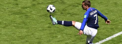 Coupe du monde 2018: d'où vient le mot «football» ?