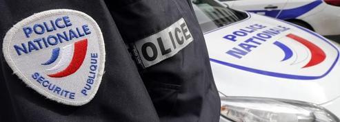 Arrestation de dix hommes soupçonnés de préparer des attentats contre des musulmans
