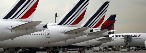 Air France-KLM: AccorHotels pourrait relancer son offre