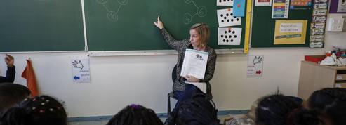 Marseillaise et dictée, les nouveaux programmes scolaires ravissent les conservateurs
