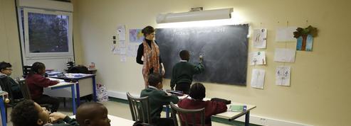 Les professeurs, très satisfaits des classes de CP à 12 élèves