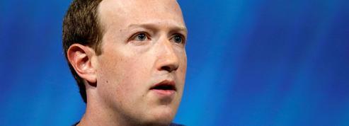 Facebook prépare une fonctionnalité pour lutter contre l'addiction à Facebook