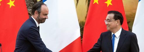 La France obtient la levée de l'embargo chinois sur son bœuf