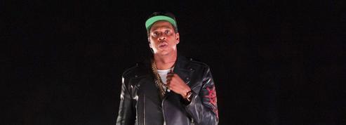 Investisseur en capital-risque, la nouvelle casquette du rappeur Jay Z