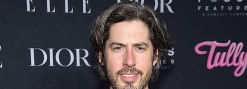 Jason Reitman: un talentueux adulescent de 40 ans