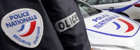 Trafic de drogue : évacuation de la «colline du crack» à Paris