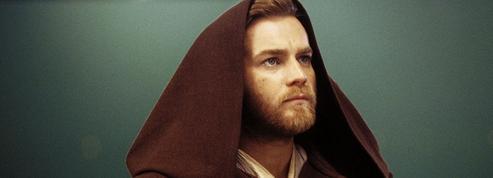 Star Wars ,vers un possible retour du jedi Obi-Wan Kenobi