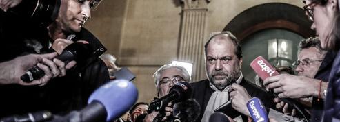Comment défendre les terroristes devant la justice ?