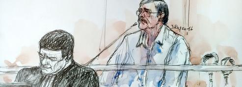 Le mari accusé du «crime trop parfait» de nouveau devant les juges