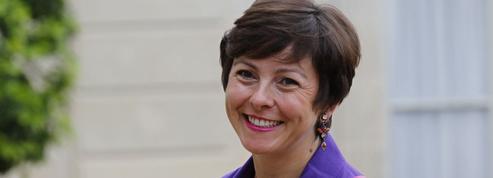 Carole Delga : «Les collectivités locales n'attendent pas l'État pour bien gérer»