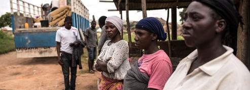 Au Nigeria, la guerre pour l'accès à la terre